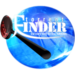 Streaming Video Finder